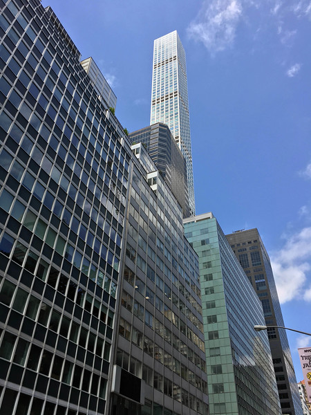 432 Park Ave (56th/57th), 2015