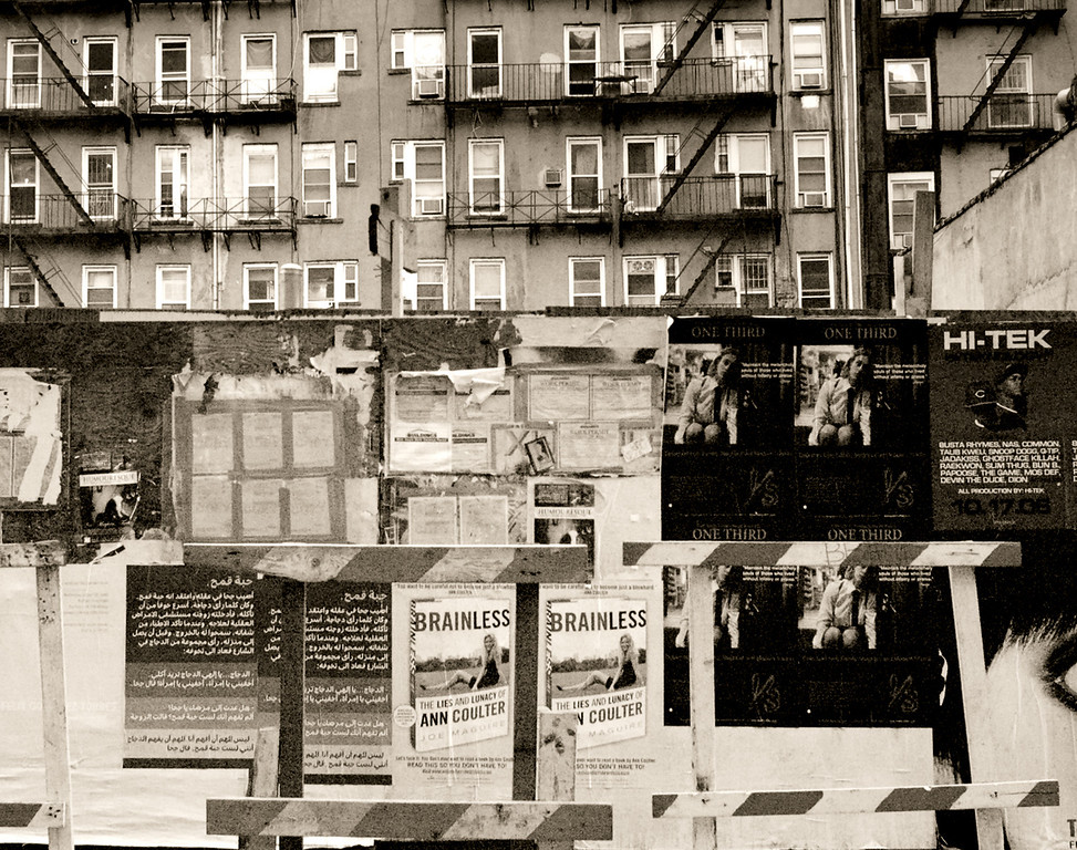 20070908_DNG_NYC_LowerEastSide_23_Cropped