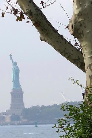 New York Trip  2015