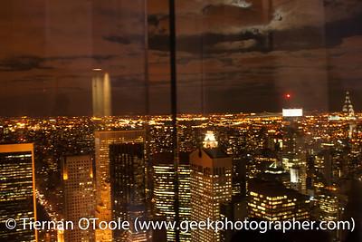 New York Trip (2008) - Day 6