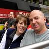 Mid City Bus Tour