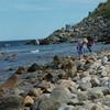 Montauk Point