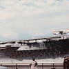 Aircraft Carrier - New York City Port, NY - 10/21/85