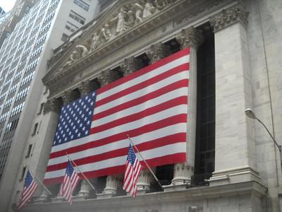 New York - July 2011