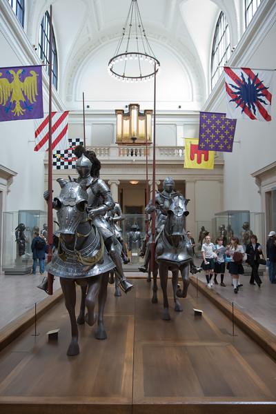 050107-NYC-MetropolitanMuseum-015