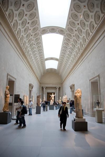 050107-NYC-MetropolitanMuseum-002