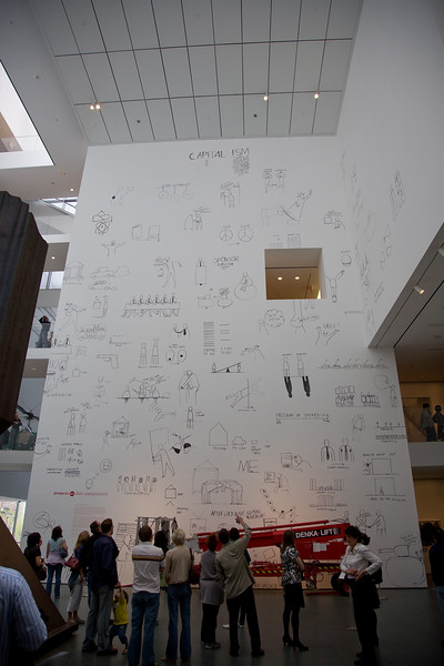 042807-NYC-MoMA-008