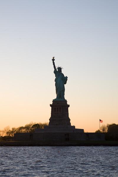 050307-NYC-NightCruise-045