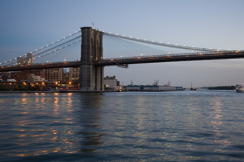 050307-NYC-NightCruise-086