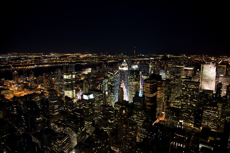 043007-NYC-NightFromEmpireState-013