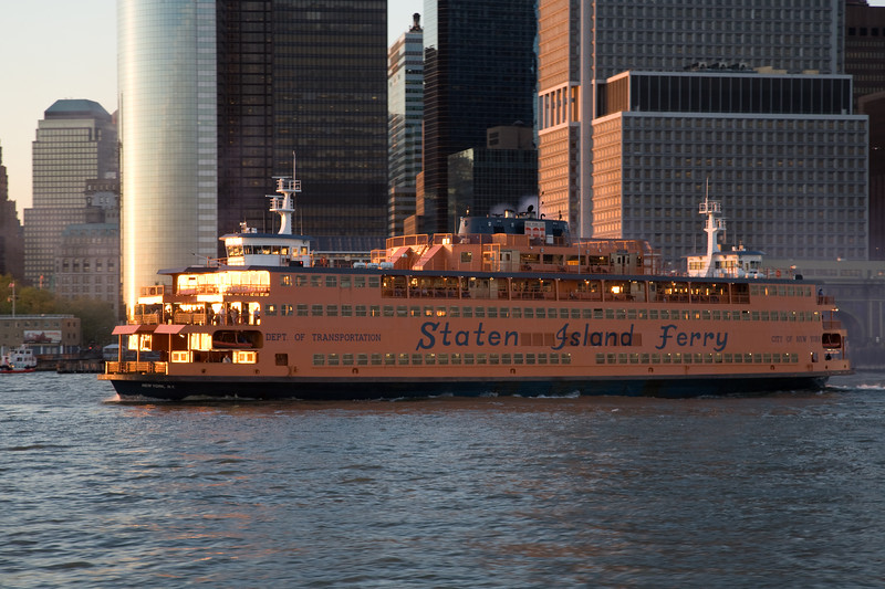 050307-NYC-NightCruise-057