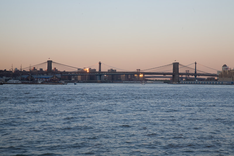 050307-NYC-NightCruise-052