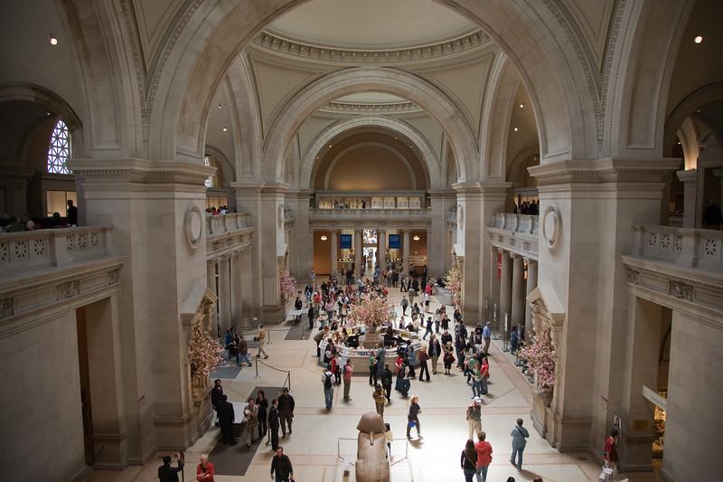050107-NYC-MetropolitanMuseum-023