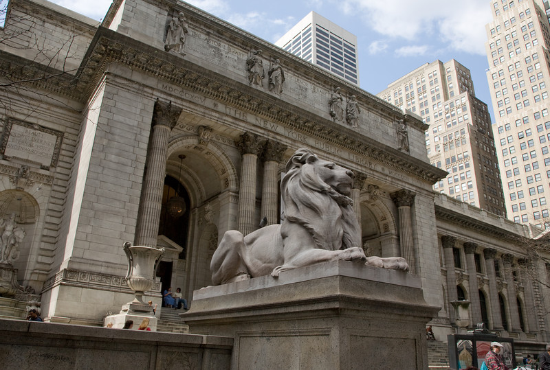 042807-NYC-PublicLibrary-007