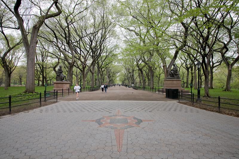 050207-NYC-CentralPark-031