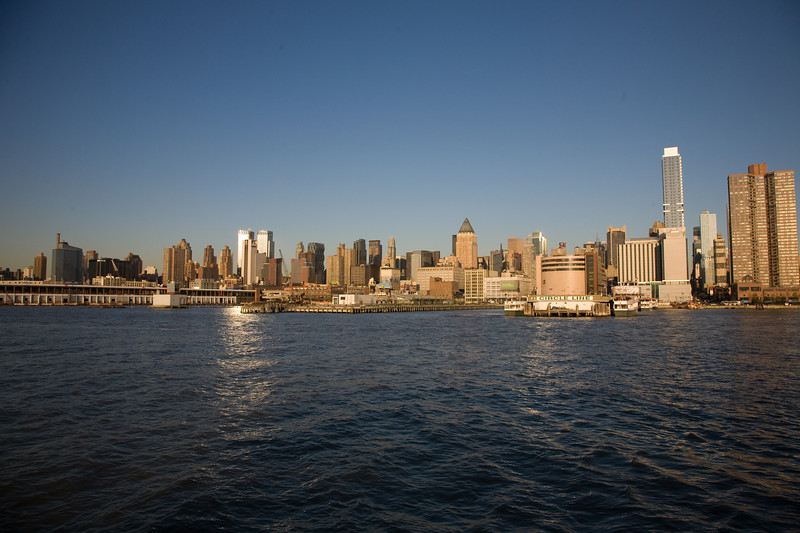050307-NYC-NightCruise-005