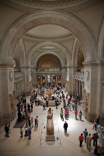 050107-NYC-MetropolitanMuseum-022