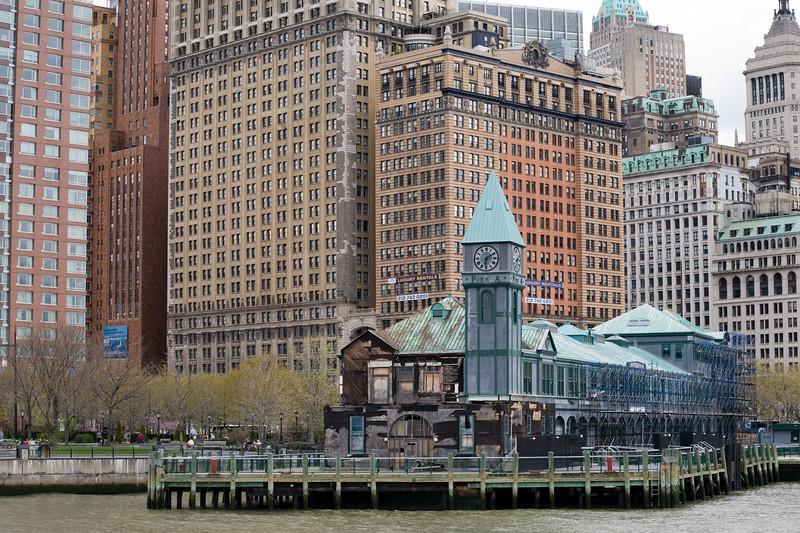 042907-NYC-FerryCruise--005