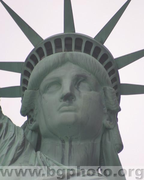 Liberty 004