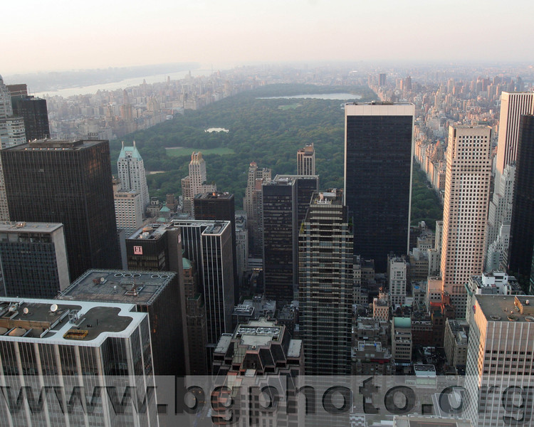 Central Park 004