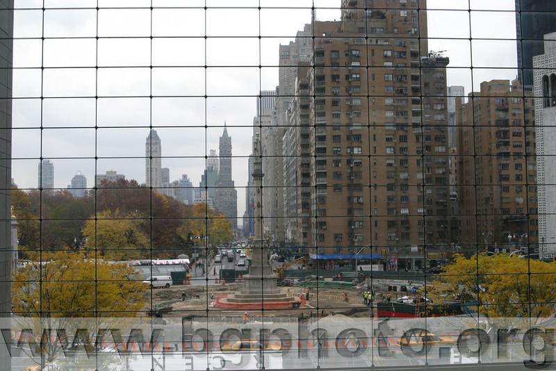 NYC 014