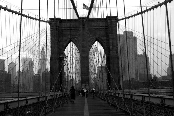 bridge bw _7695