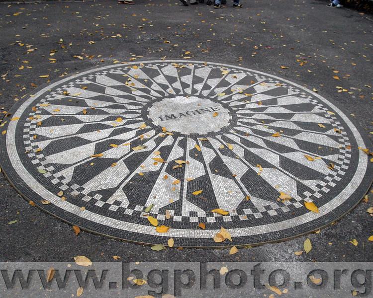 Central Park 005