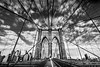 Brookklyn Bridge