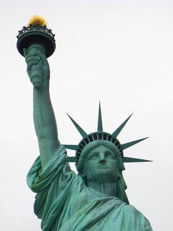 2008-4-5  New York