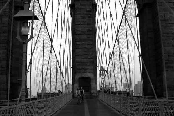 Bridge_bw_7728