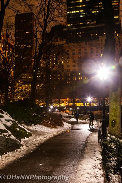 #NewYork#centralpark