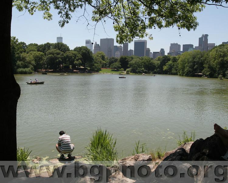 Central Park 002
