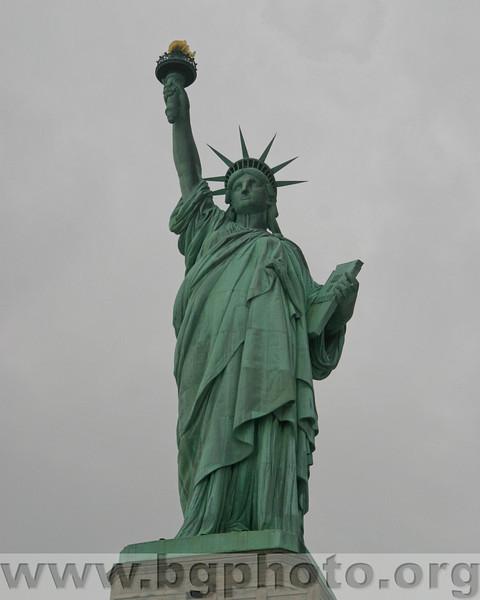 Liberty 003