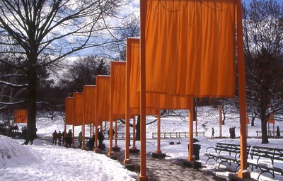 The Gates_E100_02252005_6