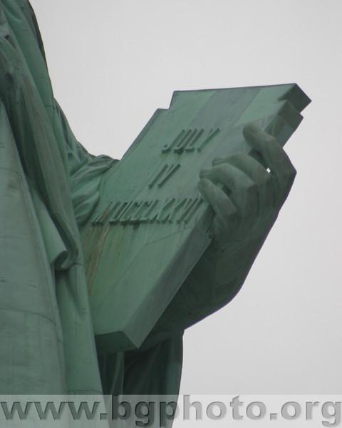Liberty 006