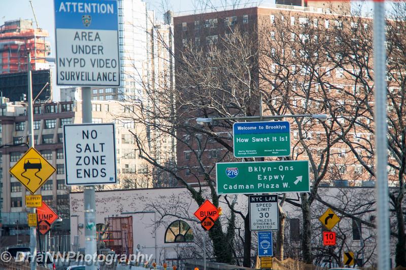 #Newyork#brooklyn