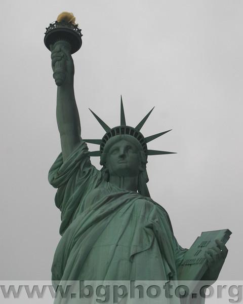 Liberty 005