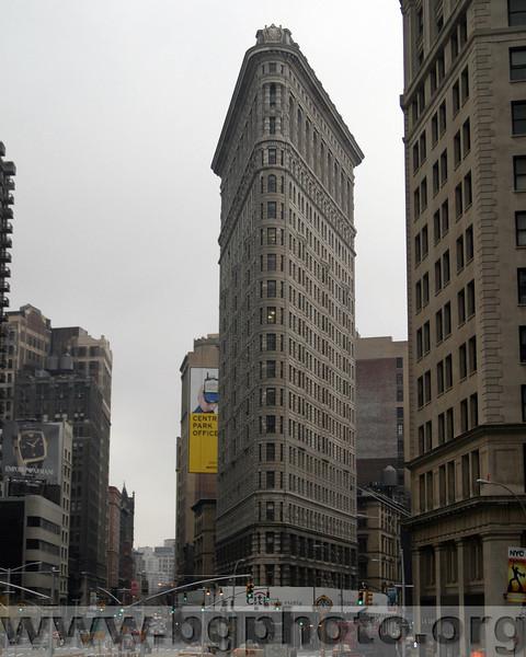 NYC 006