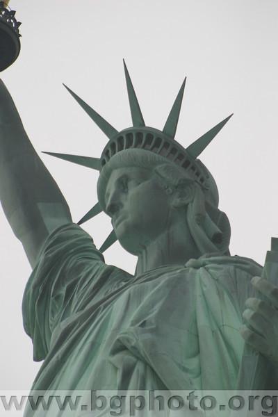 Liberty 002