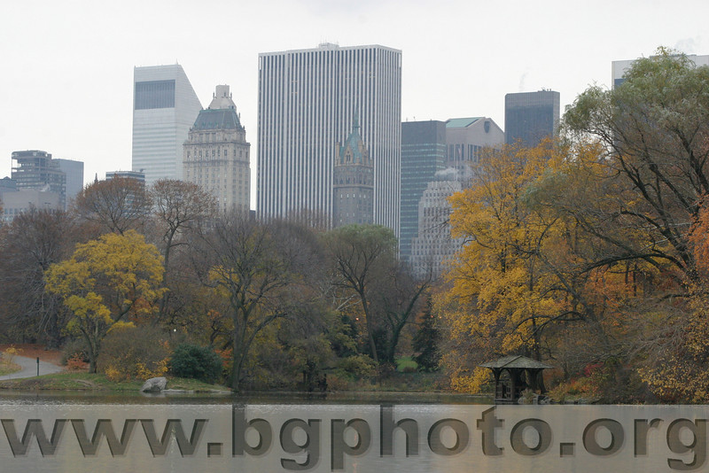 Central Park 006