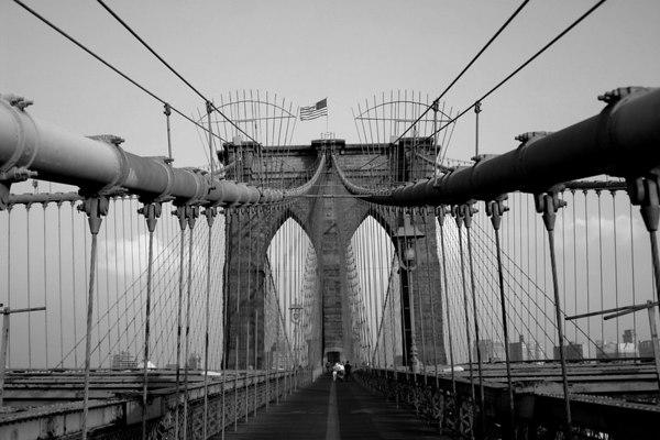 bridge_bw_7631