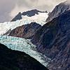 Franz Joselph Glacier