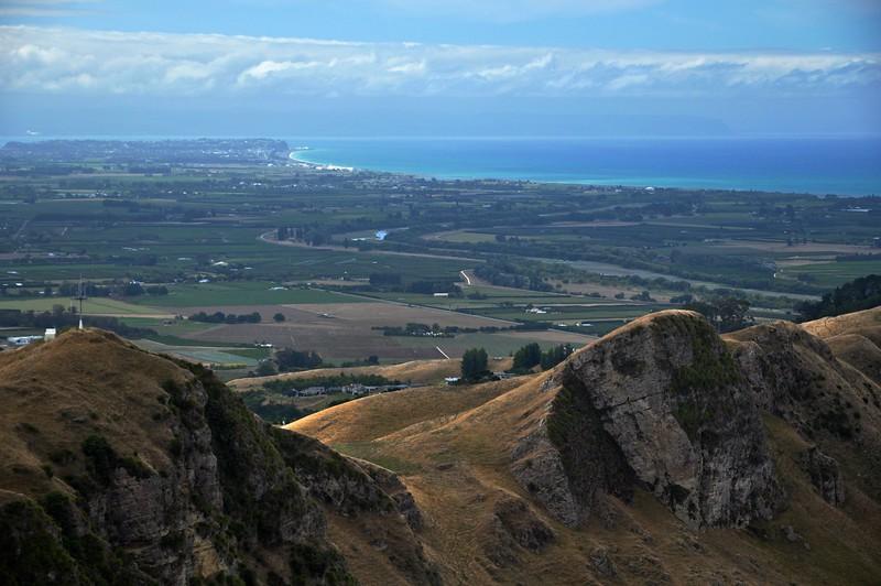 New Zealand '16 -  616