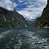 New Zealand '16 -  102
