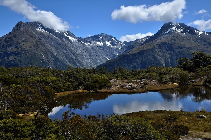 New Zealand '16 -  233