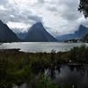 New Zealand '16 -  193