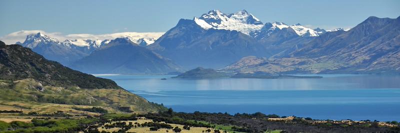 New Zealand '16 -  385