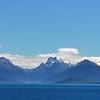 New Zealand '16 -  396