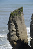 West Coast, Punakaiki rock formations.