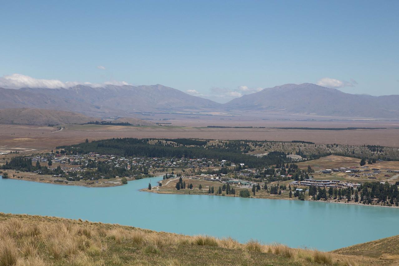 NewZealand-1286
